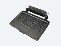 Detachable Keyboard